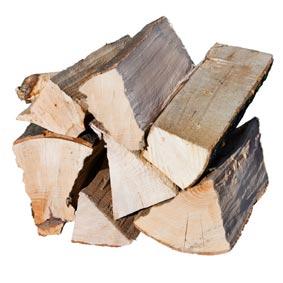 brennholz kleber brennholz kaufen regional f r bayern m nchen sauerlach aus nachhaltiger. Black Bedroom Furniture Sets. Home Design Ideas