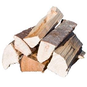 brennholz kleber brennholz kaufen regional f r bayern. Black Bedroom Furniture Sets. Home Design Ideas